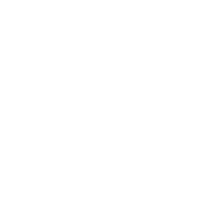 L'Orpheline est une épine dans le pied